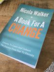 A Book for a Change – Epub Version (Nook and Apple iBooks)