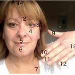 EFT Tapping Points Video