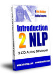 Introduction to NLP – Neuro Linguistic Programming for Beginners