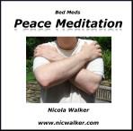 Peace Meditation