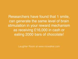 laughter reward cash & choc.001