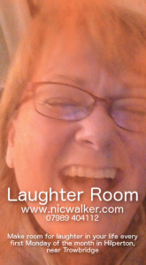 laughterroom
