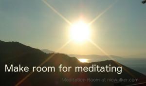 medroomwebpage