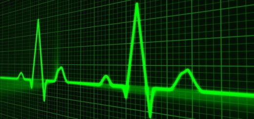 biological effects on heart